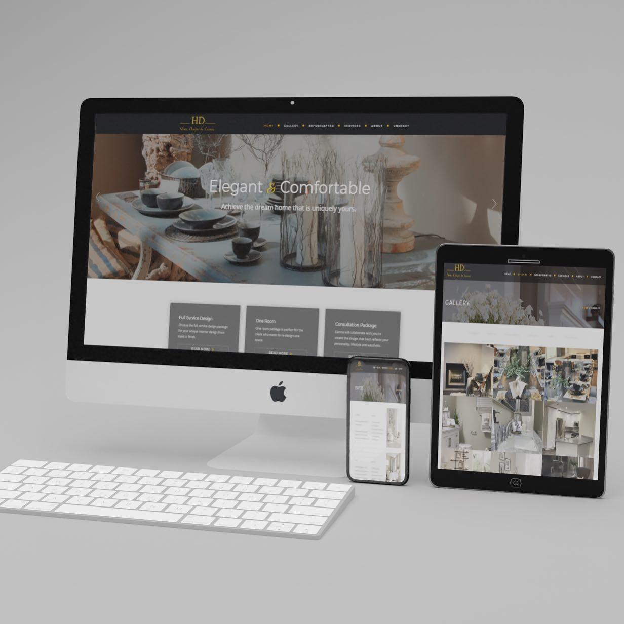 Ruby Graphic Studio LLC