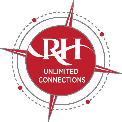 RH Unlimited Connections LLC