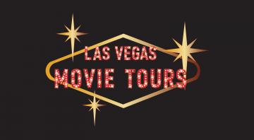 Las Vegas Movie Tours