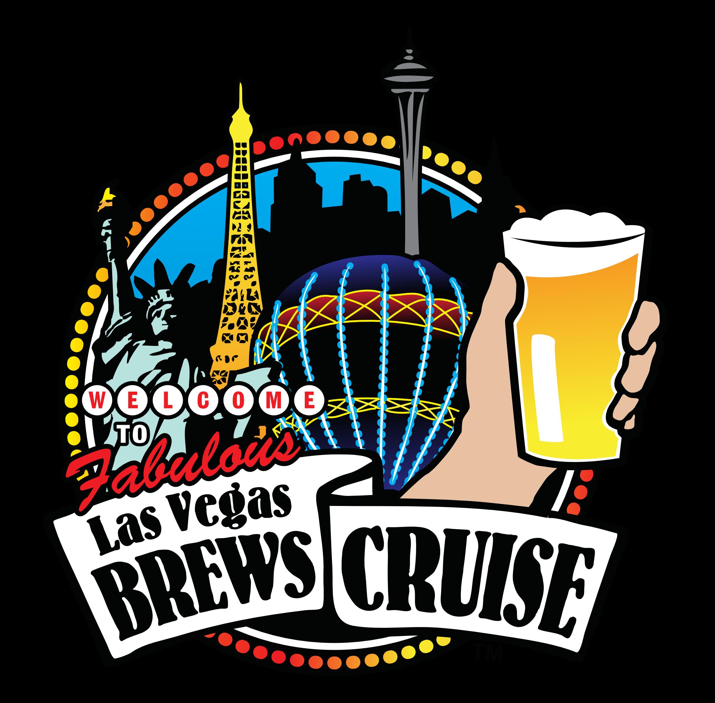 Las Vegas Brews Cruise