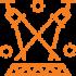 spotlight-icons-orange